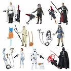 Star Wars Rogue One 3 3/4-Inch Action Figures Wave 2 $13.5 USD