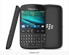 Original Blackberry 9720 Unlocked Smartphone GPS OS7.1 QWERTY Touch Screen 5.0MP