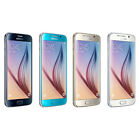 Samsung Galaxy S6 32GB 64GB 128GB Smartphone Unlocked AT&T Verizon T-Mobile