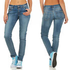 B.C. Best Connections by Heine Boyfriend Jeans Damen 149344 Used Skinny Blau Neu bei Ebay kaufen