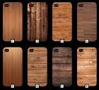 Wooden Design Phone Case Wood Style iPhone 6 Galaxy s7 SE s8 iphone 7 s6 395