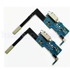 Fr Samsung Galaxy Note 3 N9005 Note 5 N9200 USB Charging Port Charger Flex Cable