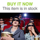 The Emperors New Clothes And Other Stori DVD