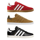 ADIDAS ORIGINALS 350 Men's Trainer Casual Shoes Trainers Low Shoes NEW
