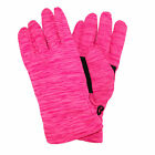 New Grand Sierra Women's Fleece Glove