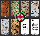 Scrabble Phone Case Cover Board Game iPhone 6 Galaxy s7 5 SE s8 iphone 7 s6 229
