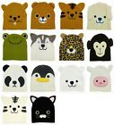 Cute Animal Beanies By Tokyo Japanese Outlet - Free Shipping