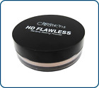 Beauty Creations HD Flawless Banana Setting Powder or Translucent Powder 🎀WOW🎀