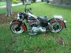 1962+Harley%2DDavidson+Other