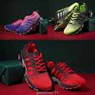 Mens Athletic Outdoor Running Shoes Sports Sneakers Breathable Casual Flats Hot