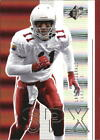 2005 SPx Football Base Singles (Pick Your Cards) $1.4 CAD on eBay