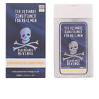 Form The Bluebeards Revenge men HAIR concentrated conditioner 250 ml