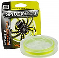 Spiderwire Stealth Smooth 8 300m Yellow
