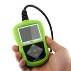 auto car buy - NEW Automotive Auto Car OBD2 Code Reader Diagnostic Scanner Tool Battery Tester