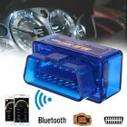 ELM327 V2.1 Mini OBD2 OBDII Bluetooth Adapter Auto Scanner TORQUE ANDROID
