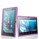 """7""""inchTablet PC Quad4Core 1+16G Android 4.4 camera HD case Protector key Bundle"""