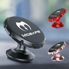 Внешний вид - Universal 360 Degree Magnetic Car Dashboard Mount Holder For Cell Phone iPhone