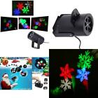 Holiday Light Projector For Christmas, Halloween, Projector Night Light Projecto