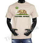 eNew Dope Swag Weed Marijuana Funny Joke Humor Party Men's T-shirt