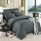 Egyptian Comfort 1800 Count Ultimate 4 Piece Bed Sheet Set Deep Pocket Sheets image