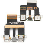 DC Jack Charging Port Flex Cable For Amazon K indle Fire HD 3HT7G 8.9 30-000346""