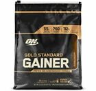 Optimum Nutrition Gold Standard Gainer 4.67kg