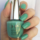 OPI Infinite Shine Christmas Selection UK Seller 100% Authentic Fast Dispatch