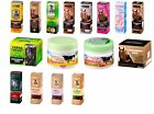 Horse Force care products for hair and body choose a product
