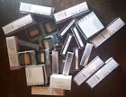 Mary Kay MakeUp for Eyes, Lip, Face etc *You Pick!