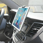 Universal Tablet Mounting Car CD Player Slot Phone Holder for iPad / Samsung Tab