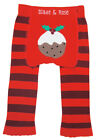 Gorgeous Christmas leggings! First Christmas-Ideal Gift-Several designs