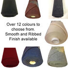 Boat carpet wall lining material Boat trimming (10m x 2m) SMOOTH 10+ colours
