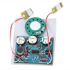 30S Recordable Voice Module for Greeting Card Music Sound Talk Chip Musical