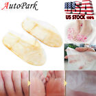 2/4/6/8x Exfoliating Peel Foot Mask Baby Soft Feet Remove Callus Hard Dead Skin