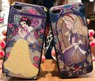 snow white mac cover - Snow White/Alice TPU Cover iphone Case For iPhone 6/6S Plus iphone 7 plus Cute