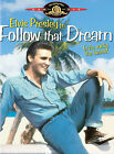 Follow That Dream (DVD, 2004) Elvis rocks the Beach