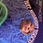 BOBBY HACKET/That Midnight Touch  VG++