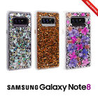 Case-Mate Karat Petals Case for Samsung Galaxy Note 8  [ Retail Box ]
