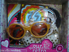 PURSE SUNGLASSES MUSIC RECORDS~Our Generation~American Gir~Julie Sound Accessory