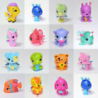 Hatchimals CollEGGtibles Season 2 Choose Limitd Special Edition Or Common PART 2
