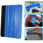 Pro Car Vinyl Film Decal Sticker Wrapping Tools Scraper Squeegee With Felt Edge