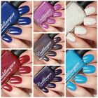 Cadillacquer Lakodom Collection Indie Nail Polish Lacquer Choose Your Shade