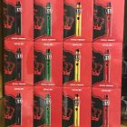 100% Authentic SMOK Stick Prince 3000mAh Starter Kit Free Shipping