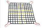 """Helicopter Cargo Net, 1"""" web, 6"""