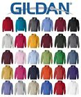 Gildan Heavy Blend Hooded Sweatshirt 18500 S 5XL Sweatshirt Jumpers Soft Hoodie