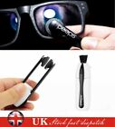 1/2/5/10X Eyeglass All In One Glasses Cleaner Peeps From Lenspen Clean Use Tools
