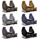 Coverking Velour Custom Seat Covers Mitsubishi Endeavor