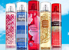 Bath and Body Works Fine Fragrance Mist *You Choose the Scent* 8 oz