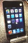 Apple iPod Touch  3rd Generation Touch 8, 16, 32, OR 64 GB