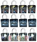 Batman V Superman Goody Bags, DC Comics Party Favor Goodie B